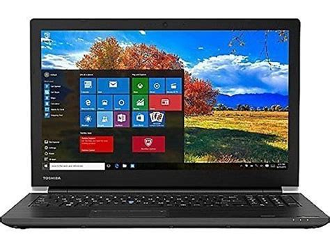 toshiba laptops best buy black friday 2018 deals sales ads