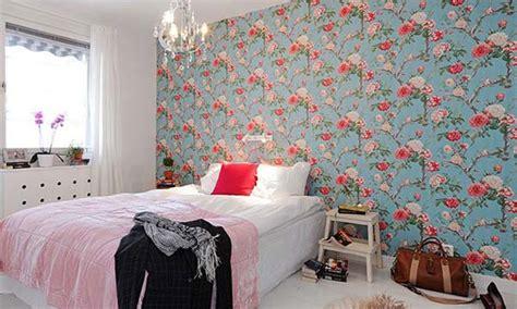 bedroom wallpapers in pakistan какие обои выбрать для спальни с учетом их практичности и