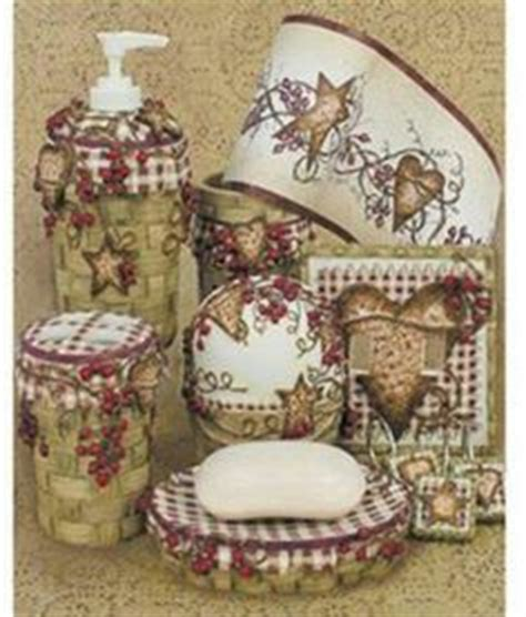 hearts and stars kitchen collection bathroom ideas on pinterest wallpaper borders country