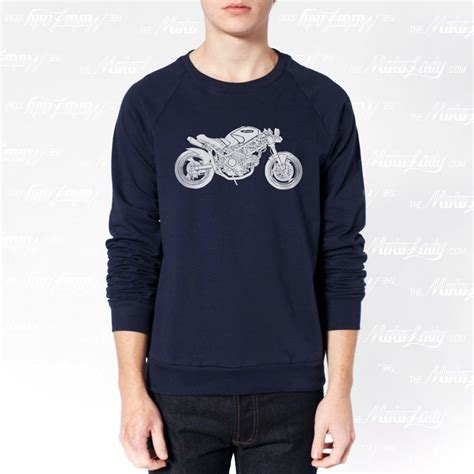 Tshirt Raglan Ducati 17 best images about motolady gifts apparel on