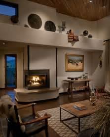 arizona home decor arizona ranch southwestern family room phoenix by angelica henry design