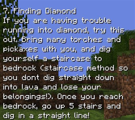 minecraft tips and tricks how to kill the wither boss 25 best ideas about minecraft on pinterest minecraft
