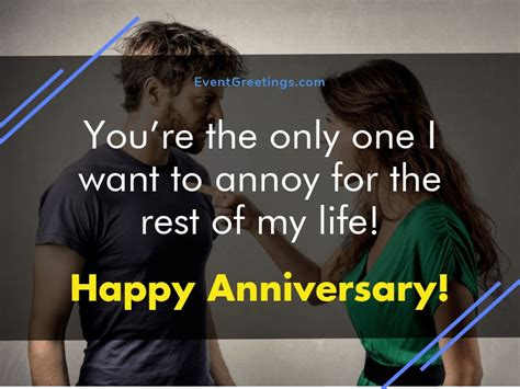 Wedding Anniversary Greetings Quotes For Husband by Happy Anniversary Wishes For Husband Events Greetings