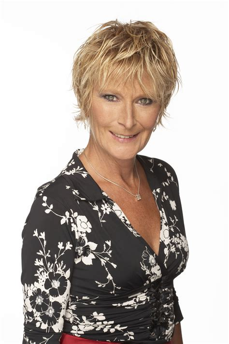 shirley cast shirley character cast and profiles eastenders