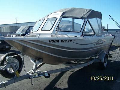 thomas hewitt jet boat kit 1000 ideas about jet boat on pinterest power boats