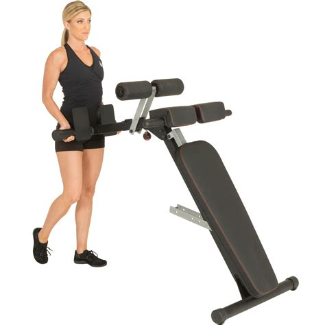 ironman workout bench ironman triathlon multi workout abdominal hyper back