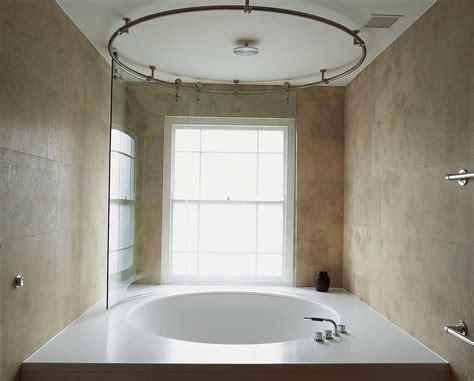 corian bad corian badkamer badkamermeubel op maat correnti