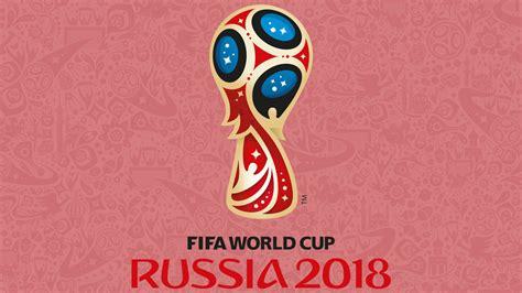 how to world cup 2018 in usa rumo ao hexa preciso de visto para r 250 ssia 2018 viajar