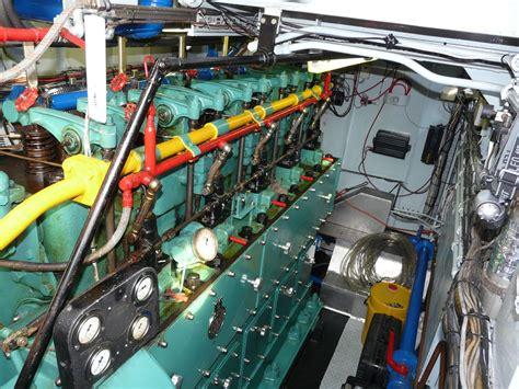 sleepboot onderdelen afb industrie motoren d type