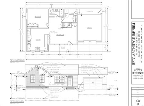 draw up floor plans draw up house plans house design ideas