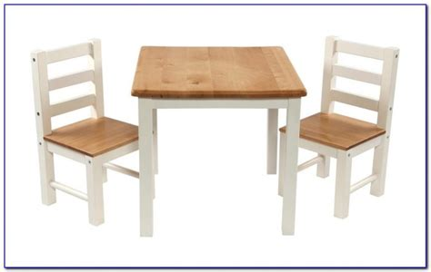 toddler wooden table and chairs toddler wooden table and chairs set chairs home design