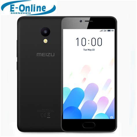 Meizu M5 Ram 2 16 Free Tongsis Kabel Otg Ring Softcase original meizu m5c m5 c mt6737 4g lte mobile phone m710h global version 2gb ram 16gb rom 5 0 quot 2