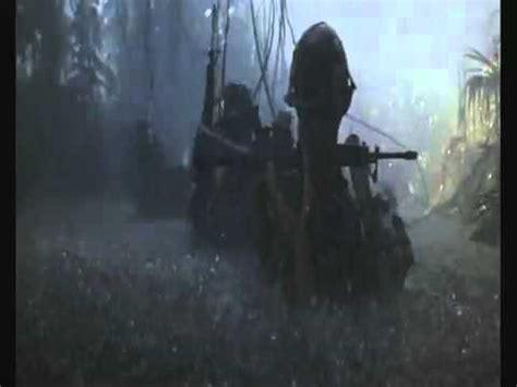 Forrest Gump Rain Meme - forrest gump vietnam war rain youtube