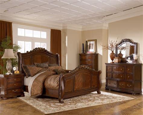 oriental bedroom sets oriental style bedroom furniture furnitureteams com