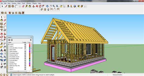 cob house design plans cob house plans natural building designs this cob house