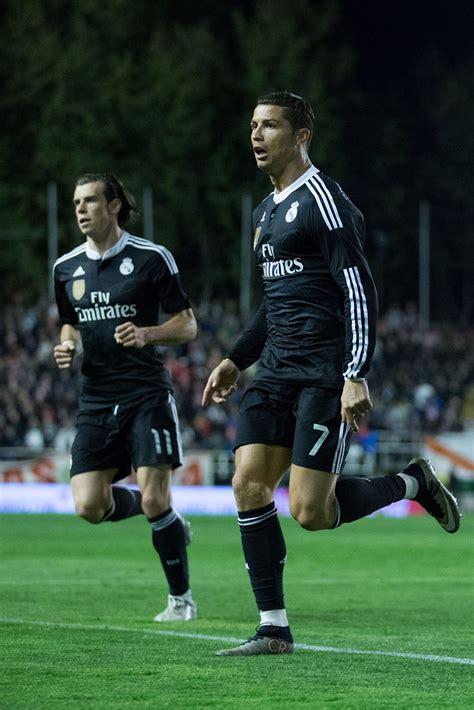 Real Madrid Signature 9 cristiano ronaldo or saturate a single signature gucci