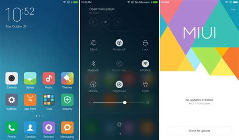 miui themes windows 10 actualizada nueva soluci 243 n para semi brick en android
