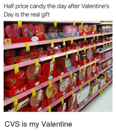 day after valentines 25 best memes about day after valentines day day after