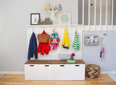 ikea organization ikea hacks to organize your life ikea organization ideas