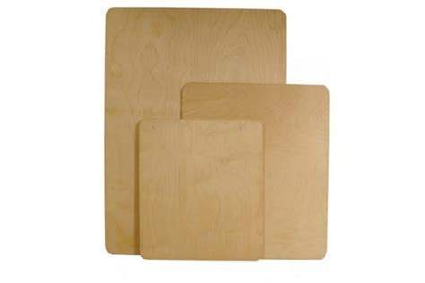 Drawing Board 1 drawing board wood a1 870x610mm 163 36 00 finest materials