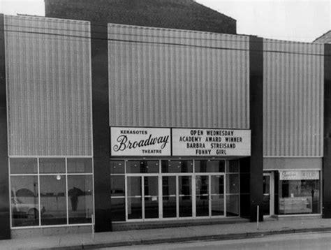 cape cinema in dennis ma cinema treasures broadway theatre in cape girardeau mo cinema treasures