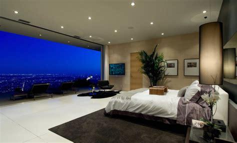 nice bedrooms tumblr архитектурно строительная компания kvest