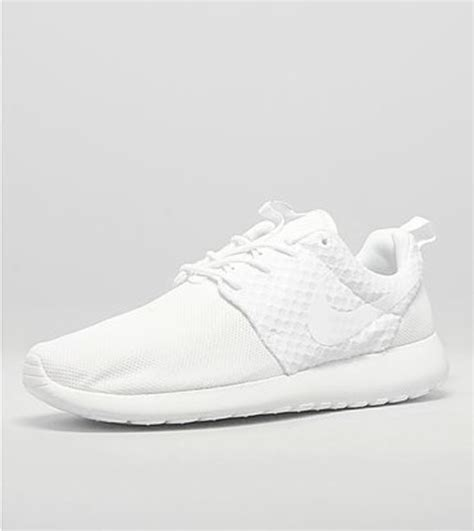 shoes white all white all white everything want want