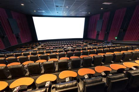 Screen For Outdoor Patio Cinema Cafe Edinburgh Tk Architects