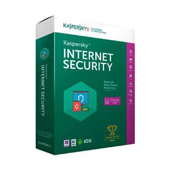 Kaspersky Security 3 User 2014 Limited kaspersky security 2014 kl1941accfs b h photo