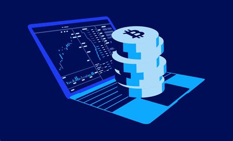 cryptocurrency trading advice what is happening to kraken adds newest cryptocurrency for trading cryptocurry