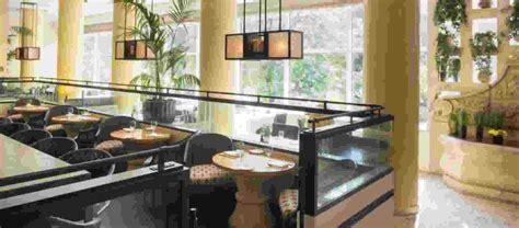 Philadelphia Restaurant Gift Cards - philadelphia hotel restaurant lacroix at the rittenhouse