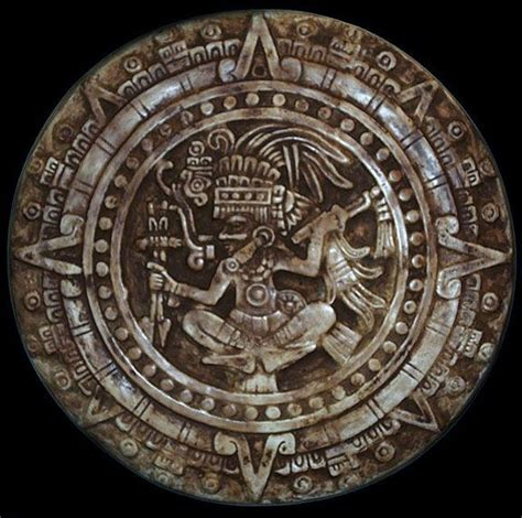 aztec tattoo shop 22 best aztec gods images on temples aztec
