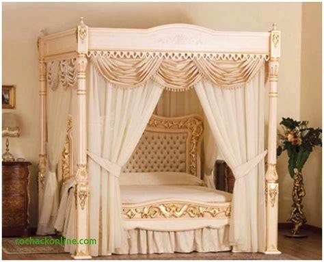 extravagant bedroom furniture extravagant bedroom furniture buyloxitane com
