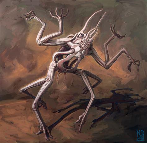 creature design imp by christopheronciu creature concept imp by ndhill on deviantart
