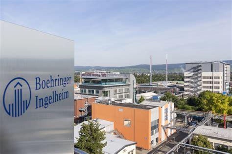 Boehringer Ingelheim Summer Mba Internship by Boehringer In China R D Pact Cut Plans Chemanager