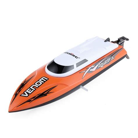 Rc Speed high speed rc boat