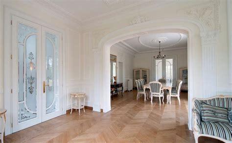 porte interne classiche legno porte interne classiche legno artigianali atelier