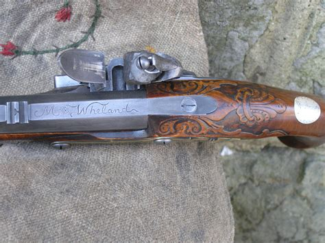 mark wheland rifles southern and mountain mark wheland rifles mark wheland