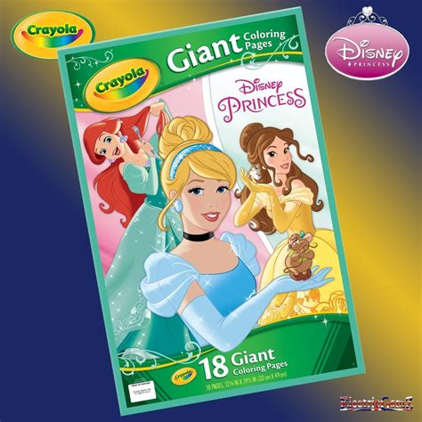 Frozen Crayola crayola frozen coloring pages toys