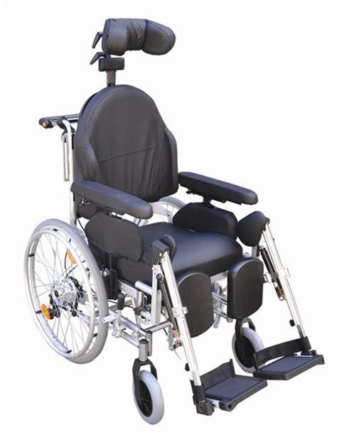 tilt recline wheelchair days r2 tilt recliner wheelchairs stuff