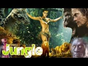 new hollywood movies 2017 download kong vs anaconda new hollywood movie in hindi