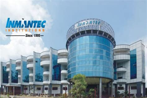 Integrated Mba In Bangalore by Integrated Academy Of Management And Technology Inmantec