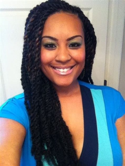 sengalese twists with marley hair senegalese twists with marley hair marley senegalese