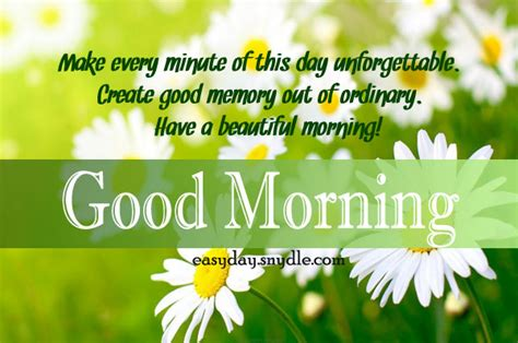 good morning greetings flashgood morning e cards good good morning messages sms and good morning quotes easyday