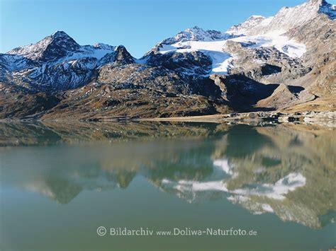 culla lago lago di bianco culla montagna mondo alp lago acqua