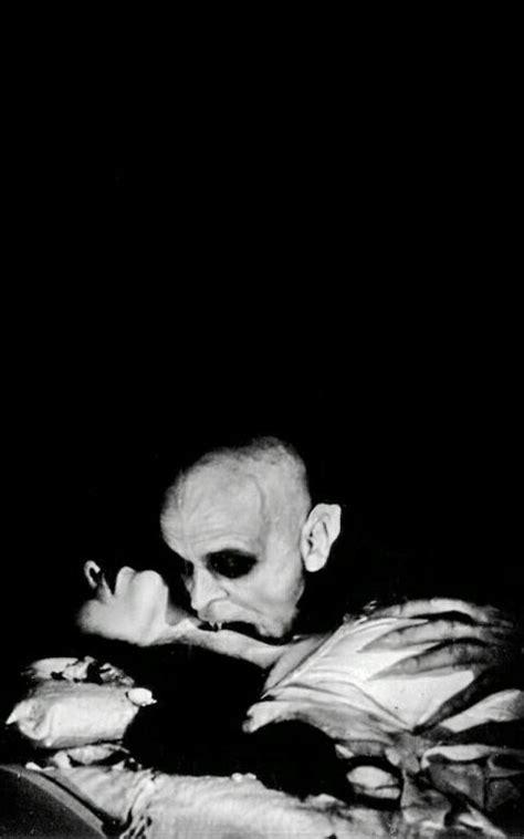 Nosferatu Halloween wallpaper | Horror movies, Horror