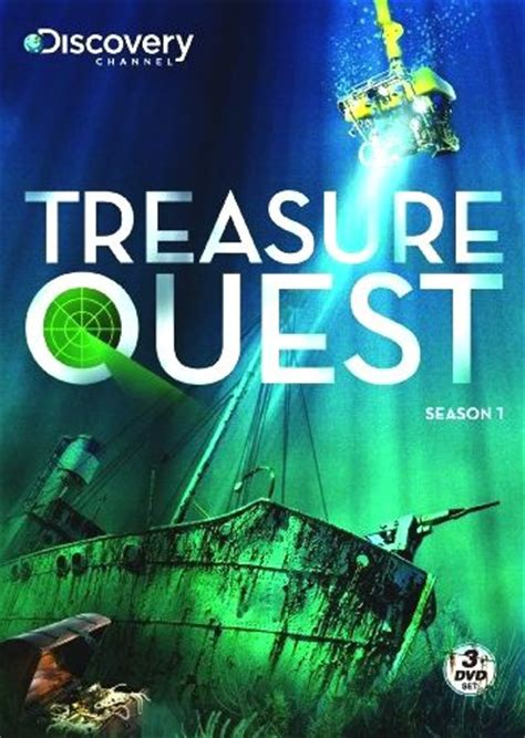 treasure hunters quest for the city of gold books treasure hunters
