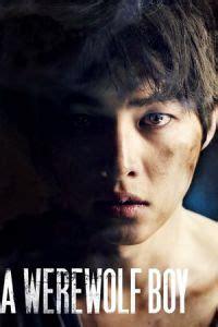 nonton film orphan kumpulan film label orphan subtitle indonesia download