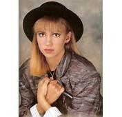 Debbie Gibson Costume Idea Like Totally 80s