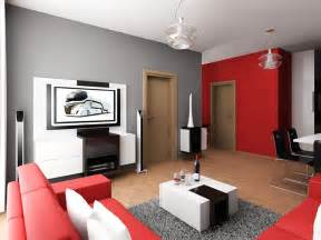 Ideas ikea modern interior design for living rooms living dining room